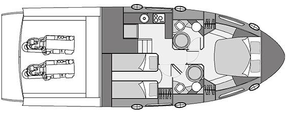 rodman-spirit-42-flybridge-plano-general-3.jpeg