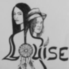 LOUISE dessin.jpg
