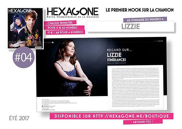 Hexagone été 2017.jpg
