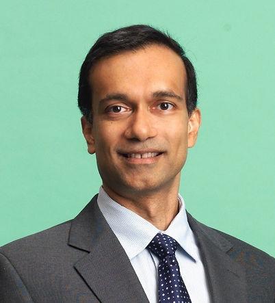 Dr Lingaraj_0068.jpg