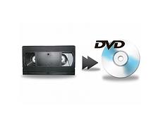 VHS SUR DVD.png