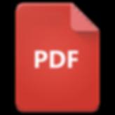 pdf contrat.png
