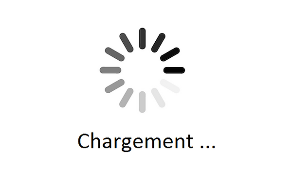 chargement-vitesse.png
