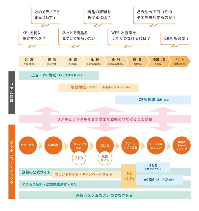 0530_dejimaru_zu_fix_ol.jpg