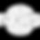 news-logo_318-38132.png