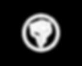 Revolt-logo-transp wit 1.png