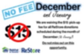 No Fee Dec.& Jan.jpg