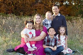 Profess Family Photo.JPG
