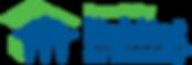 Habitat for Humanity Medford Logo.png
