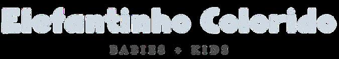 logo 1 t_edited_edited_edited_edited.png