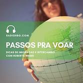 PASSOS PARA VOAR.png