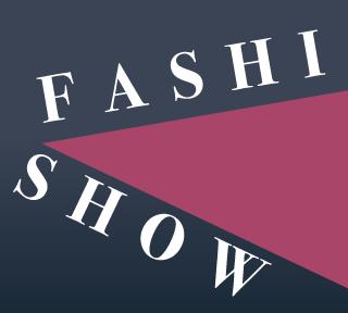 Art_Institute-Fashion-Show-Banner-Ad