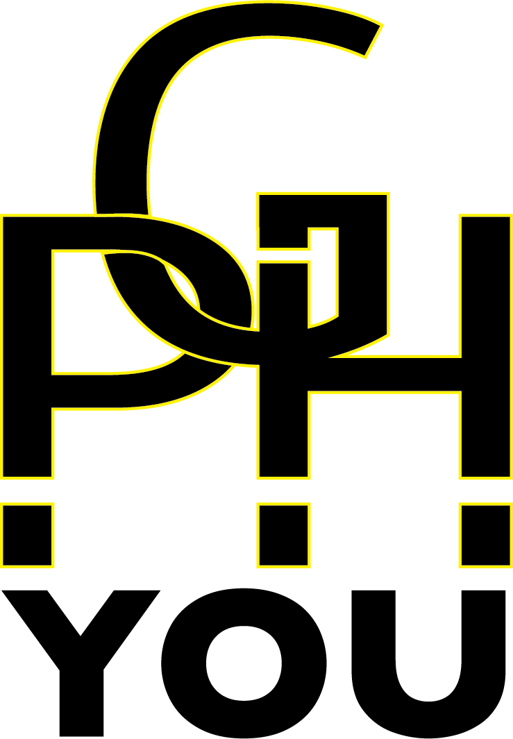PGHyou Asset 2