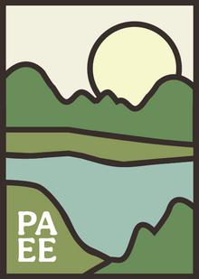 PAEE_Pin.png