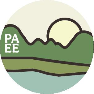 PAEE_Sticker.png