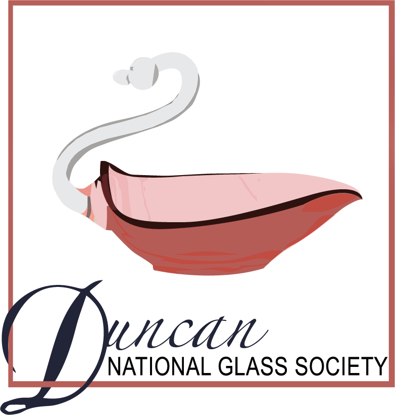 Duncan Logo From First Set_edited