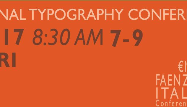 Kerning-Type-Design-Banner-Ad