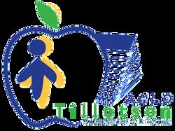 ACLD Main Logo