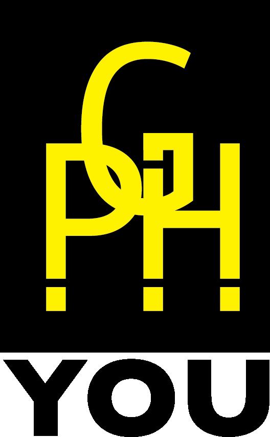 PGHyou Asset 4