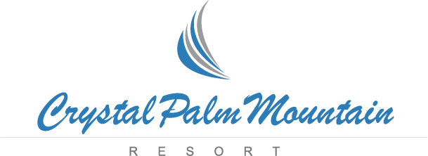 Crystal Palm Mountain Resort ConcepL