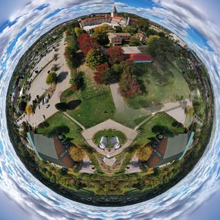 DJI Planet.jpg