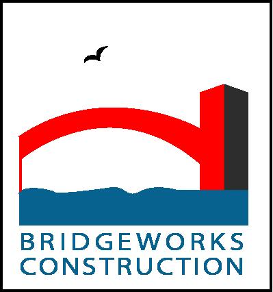 Construction Logo Concept