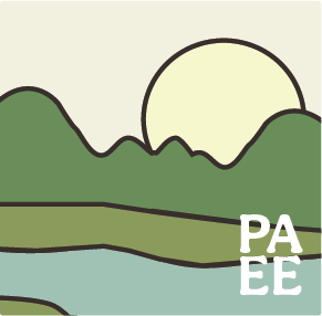 PAEE_Square_pin_Pen_decal_merch.png