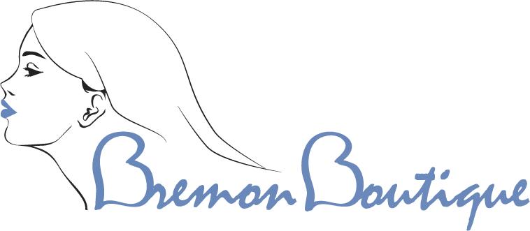 brenon-boutique_edited