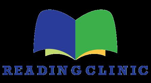 ACLD Reading Clinic Logo