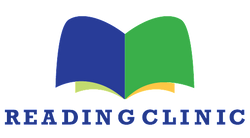 ACLD Reading Clinic Logo