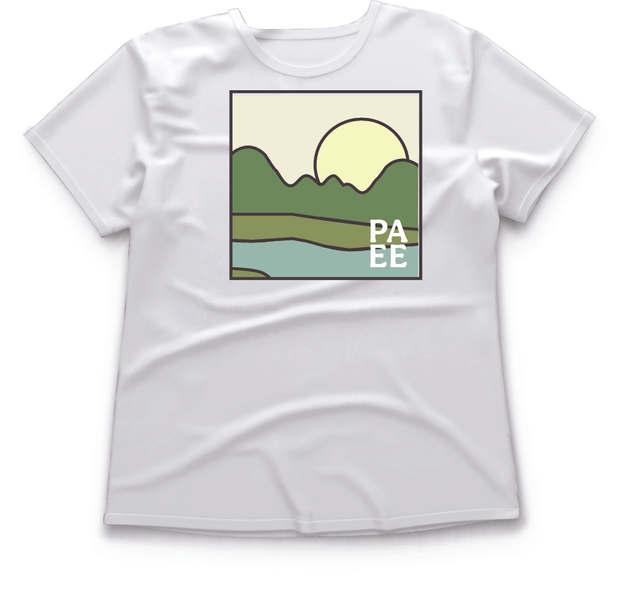PAEE_shirt.jpg