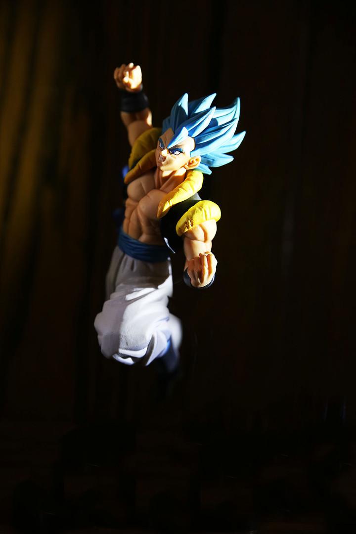 200426_Goku.jpg