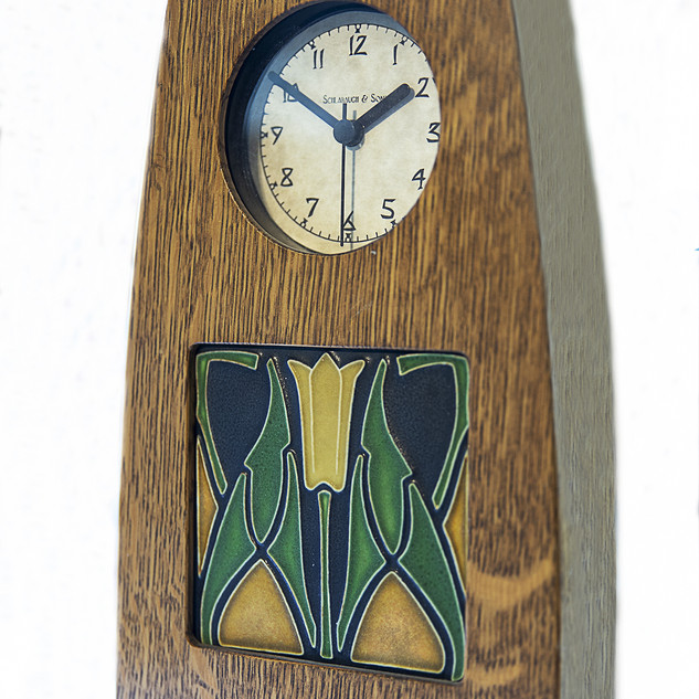 200504_Arts&Crafts__Clock.jpg