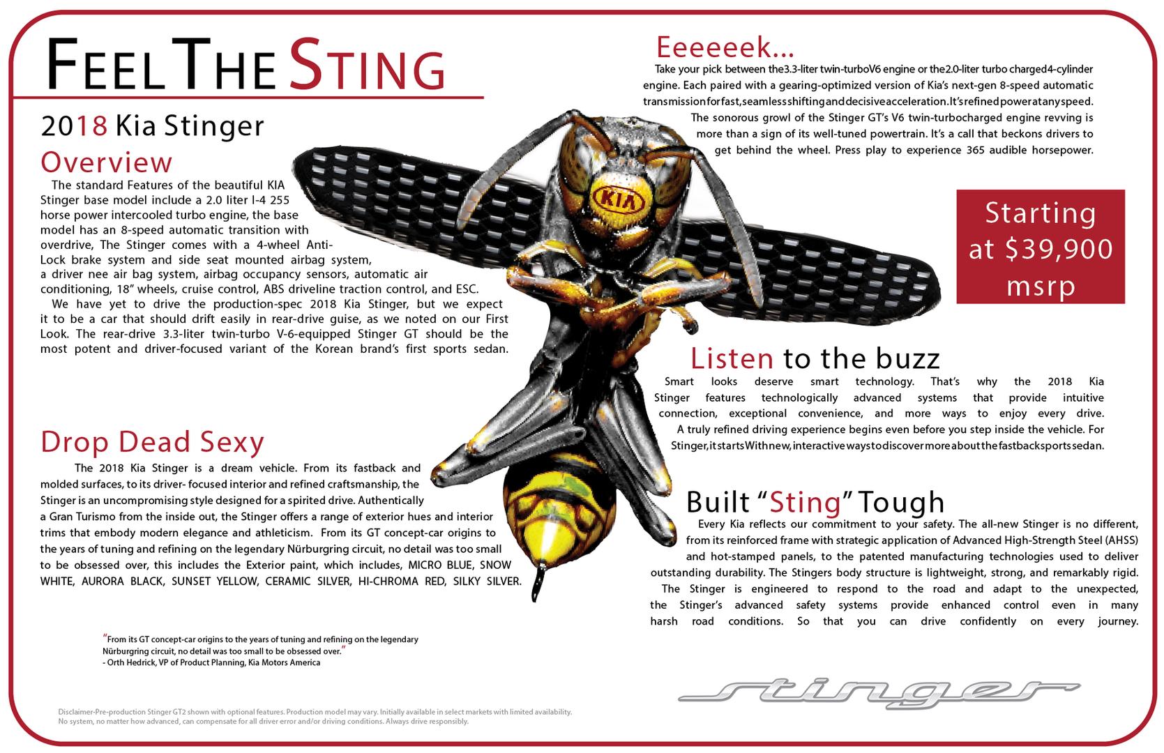 Stinger_Ad.png