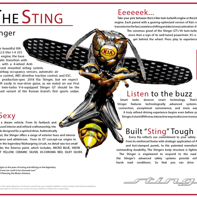 Stinger_Ad-Design