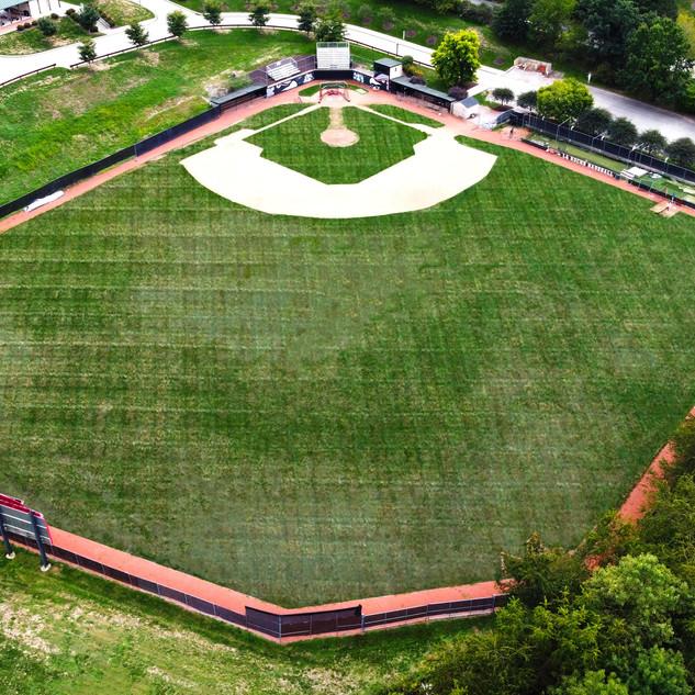 Baierl_Athletic_Baseball_Field
