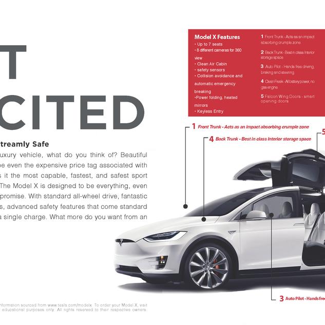 Tesla_ad