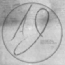 ajgraphicdesign-Logo