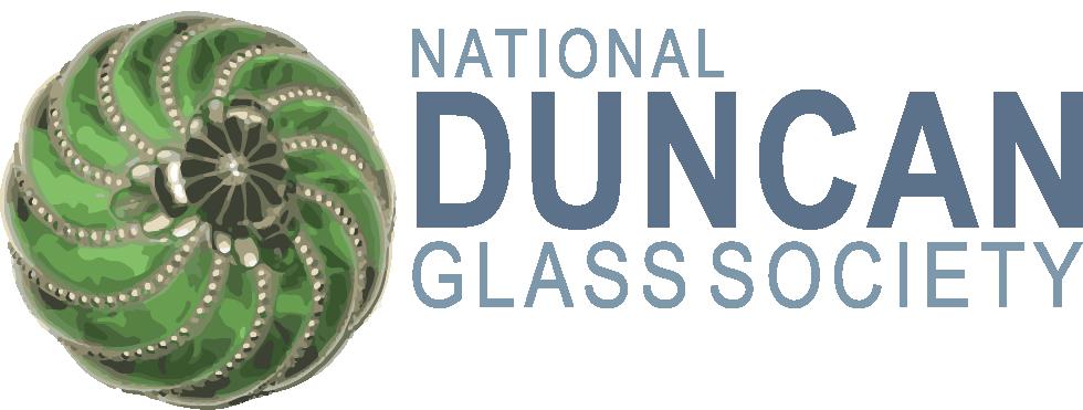 Duncan Logo From First Set