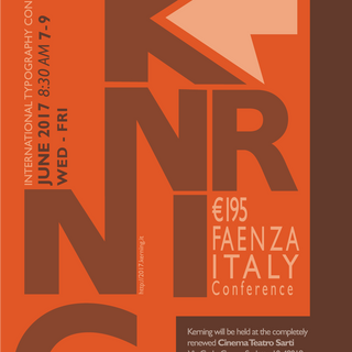 Kerning-Type-Ad-poster