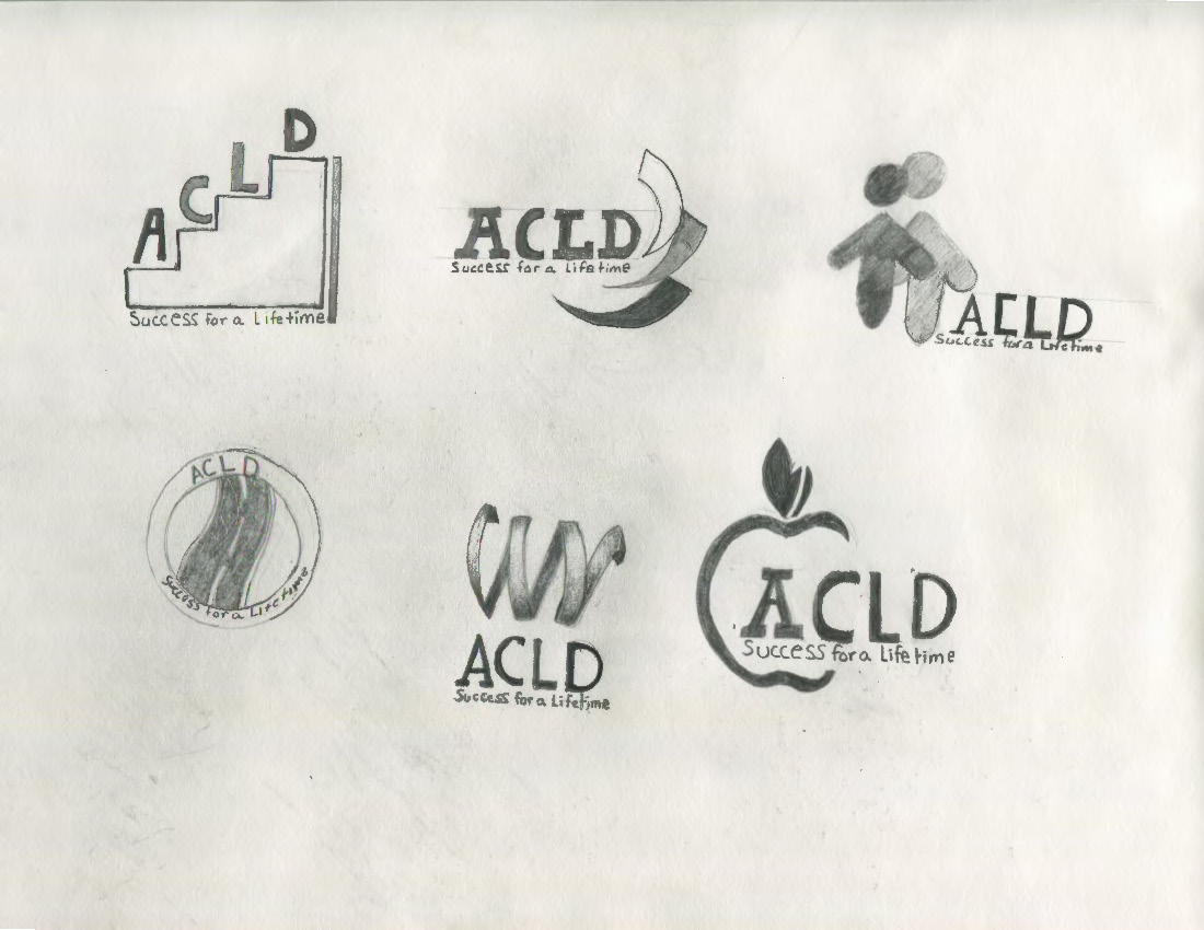 ACLD_Logo_Thumbs_Set_1