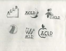 ACLD_Logo_Thumbs_Set_1