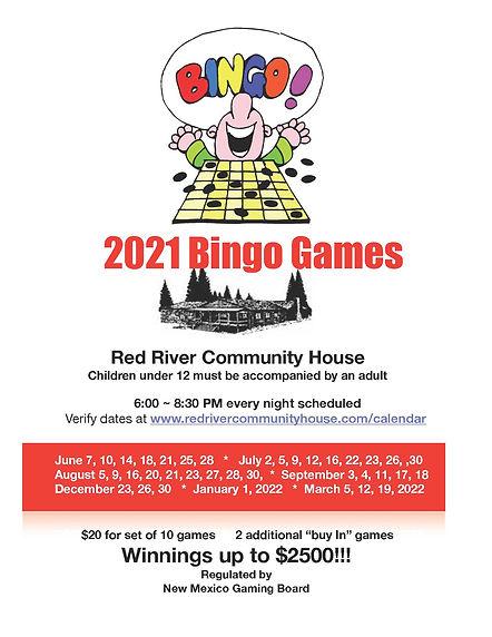 2021 Bingo_Page_1.jpg