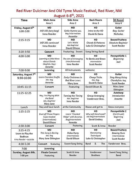 Dulcimer Festival Schedule 2021.jpg