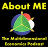 Click here for the latest Podcast