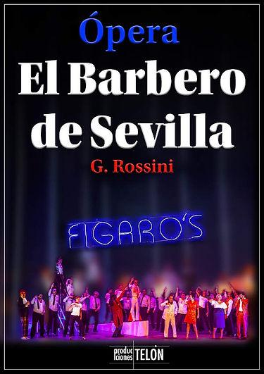 el-barbero-de-evilla-fuentealbilla-26062
