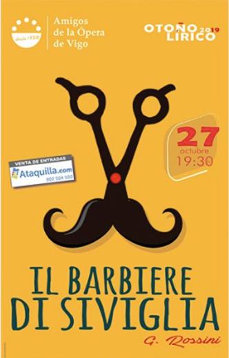 CARTEL BARBERO VIGO.png