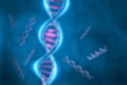 maladie genetique usher2