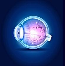 trouble de la vision usher2