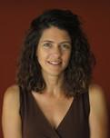 Dr Vasiliki Kalatzis                       Compte-rendu Octobre 2020